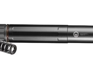 Dead Air Armament Sandman-L